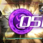 【PS4】真・三國無双7 with 猛将伝