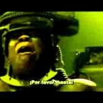 【映画】 SAW -ソウ- 3 (2006年)かなり残虐!