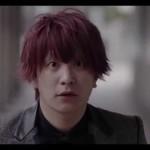 【映画】TOKYO FANTASY SEKAI NO OWARI