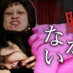 日本エレキテル連合「ケンとクミの、愛の逃避行」