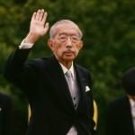 昭和天皇の生涯記録 実録公開!