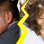 【元プロ野球選手】清原和博氏が離婚の危機?