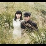 長澤まさみが香港映画『太平論』でついにおっぱいを公開か?!