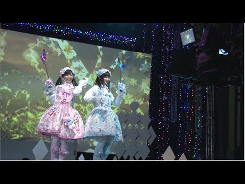 """「初恋の鍵」AKB48""""新""""チームサプライズ"""