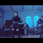「divine intervention」 fhana