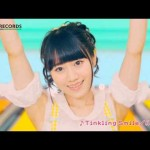 「Tinkling Smile」小倉唯