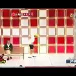 チョコレートプラネット(よしもと)の超おもしろ動画集!