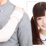 乃木坂46の松村沙友理が不倫熱愛か!?