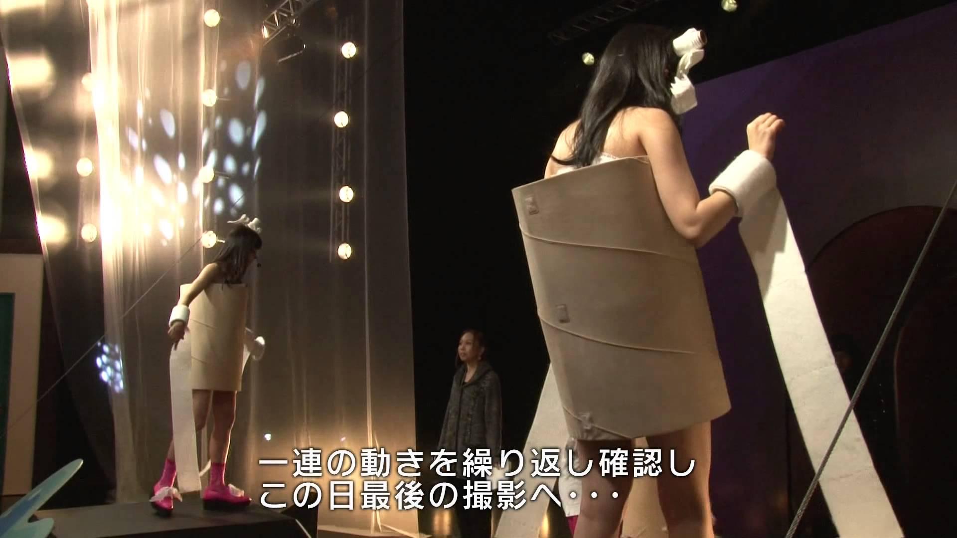"""「ときめきアンティーク」AKB48""""新""""チームサプライズ"""
