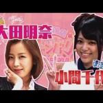 【パチンコ】CR風雲維新ダイショーグン 兵庫式(Daiichi)【大当たり!】