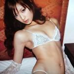 スーパーモデル菜々緒のセクシー動画!