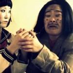 東京ゲゲゲイのダンス動画!