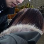 福岡のワッフル店でシャッター閉め女性客を暴行・・・
