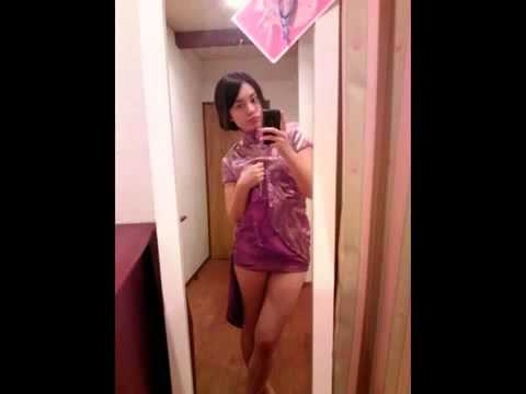 【三鷹市女子高生殺害事件】 自撮り流出動画が犯人によってXVIDEOSに投稿される・・・