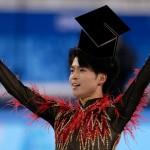 【フィギュアスケート】町田樹が電撃引退!