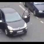 預言者のかたき・・・ パリの新聞社で銃撃テロ