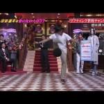 徳田耕太郎 のスーパーリフティング動画!