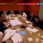 「チャレンジャー号爆発事故」ザ!世界仰天ニュース
