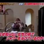 「超人気ラジオ番組の悲劇」ザ!世界仰天ニュース