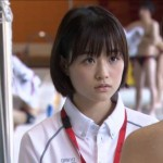 大原 櫻子のセクシー動画!