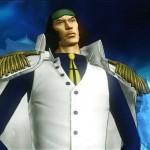 ONE PIECE 海賊無双 第15話 「頂上決戦」