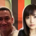 佐藤江梨子が海老蔵のスタッフと結婚&妊娠!