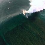 最高に美しいサーフィン動画