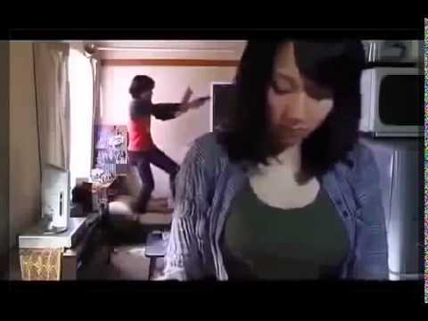 団鬼六のエロい動画をユーチューブで見る!
