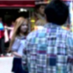 """渋谷の女子高生たちが語った""""呪いのリスト"""""""
