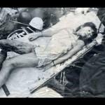 日航機墜落事故~30年前の悲劇~
