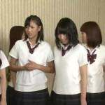 AKB48不眠耐久レース