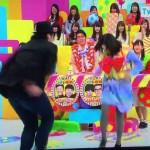 松岡茉優のセクシー動画!