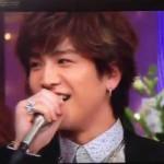 三代目 J Soul Brothers ×しゃべくり007