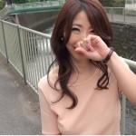 100cmでIカップのおっぱい(篠田あゆみ・セクシー女優)