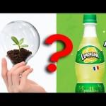 新発売レモンジーナがツイッターで「土の味」「カブトムシ」と酷評される・・・