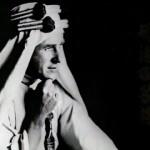 悲劇の英雄 アラビアのロレンスの真実