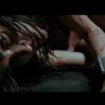 超不快なホラー映画!「マーターズ」(2010年)