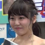 Fカップ美少女 望月茉莉のセクシー動画!