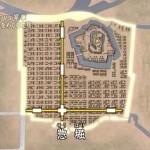 大坂城はハイテク要塞だった 秀吉vs家康 堀をめぐる攻防の真相