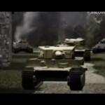 第2次世界大戦の戦車戦 ドイツ軍 VS ソビエト軍
