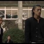 【映画】クローズZERO