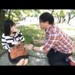 貞子を愛してしまった男(探偵!ナイトスクープ)