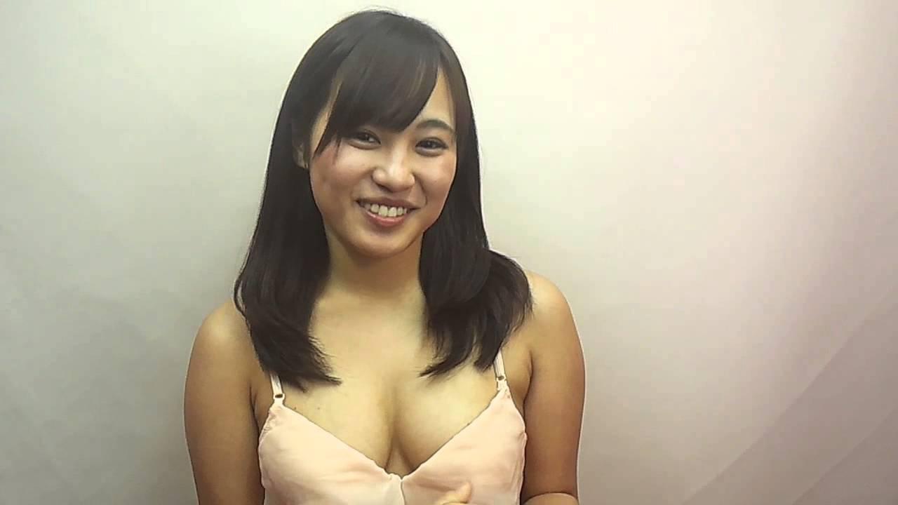 前田敦子に似たAV女優!浅野えみ(元SOD宣伝部)