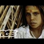インドで行われている「聖なる売春」の実態に迫る