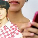 槙田紗子(PASSPO☆)がメンバー批判!