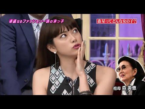 ゲスの極み乙女×しゃべくり007