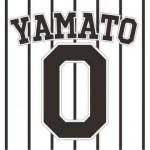 【阪神】大和0 ヒッティングマーチ!
