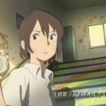 青春アニメ映画「台風のノルダ」