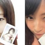 橋本環奈そっくりのEカップセクシー女優♡北野のぞみ動画集