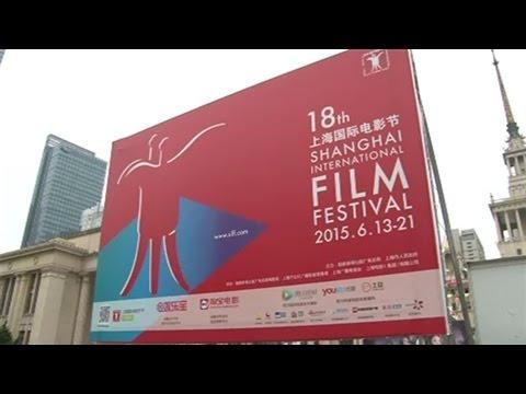 「進撃の巨人」が上海映画祭で急きょ上映中止に!